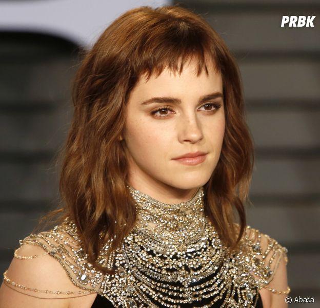 Allison Mack (Smallville) aurait tenté de recruter Emma Watson et Kelly Clarkson dans la secte Nxivm, accusée d'avoir transformé des femmes en esclaves sexuelles.