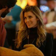 UnREAL saison 4 : les règles changent pour Rachel et Quinn dans la bande-annonce 🎬