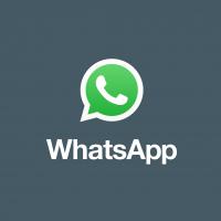 WhatsApp devient interdit aux moins de 16 ans ⛔
