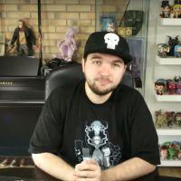 LinksTheSun, le youtubeur qui décrypte avec humour Maître Gims, Jul ou BigFlo & Oli