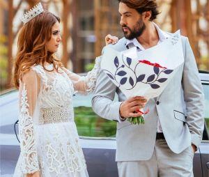 Gabano Manenc (La Villa des Coeurs Brisés 3) marié ? La photo qui sème le doute