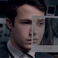 13 Reasons Why saison 2 : la date de diffusion enfin dévoilée et c'est pour bientôt !