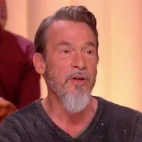 Mennel (The Voice 7) : Florent Pagny prend sa défense et tacle TF1 après la polémique