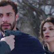 Plus belle la vie : drame mortel et bébé pour Abdel et Alison ?