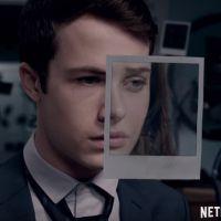 13 Reasons Why saison 2 : Hannah a-t-elle caché la vérité ? Gros bouleversement à venir