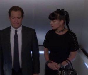 NCIS saison 15 : Pauley Perrette (Abby) dévoile ses meilleurs souvenirs dans la série