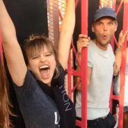 Avicii : sa petite amie Tereza Kacerova responsable de sa mort ? Elle réagit aux violentes attaques