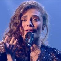 Gagnant de The Voice 7 : Maëlle sacrée vainqueure