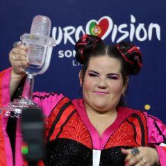 "Eurovision 2018 : qui est Netta, la grande gagnante avec ""Toy"" ?"