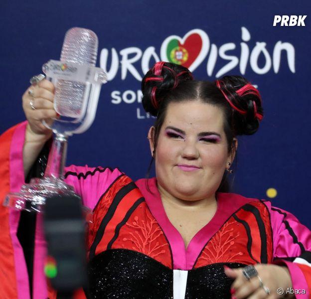 classement eurovision 2017 des bookmakers