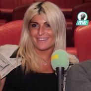 """Mélanie (Moundir et les apprentis aventuriers 3) en couple : """"Je me méfie encore"""" (Interview)"""