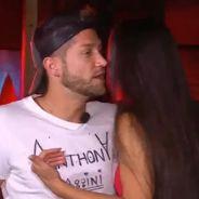 Paga (Les Marseillais Australia) se dit célibataire : Julia pète un câble et sature 😡