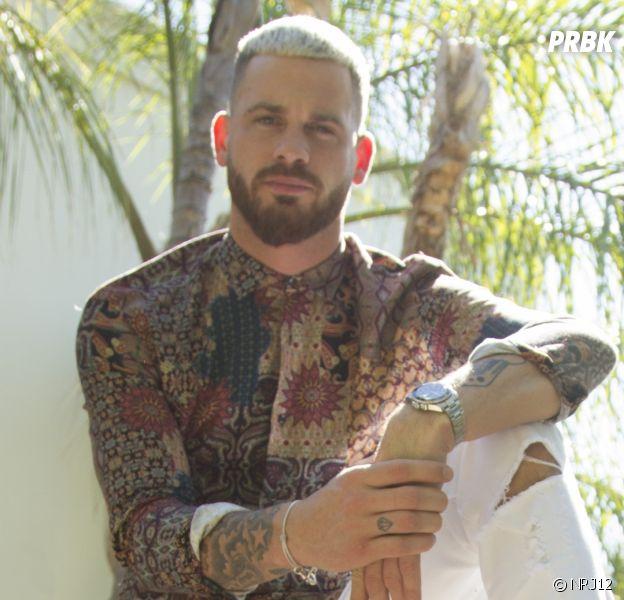 Les Vacances des Anges 3 : Raphaël Pépin au casting ? Il sème le doute avec ce message