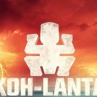 """Koh Lanta : Candide Renard en état de """"choc post-traumatique"""" après l'agression sexuelle présumée"""