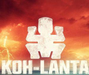 """Koh Lanta : Candide Renard aurait été diagnostiquée en état de """"choc post-traumatique"""" après l'agression sexuelle présumée !"""