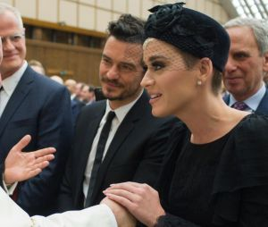 Katy Perry et Orlando Bloom de nouveau en couple ? Elle confirme ne plus être célibataire !