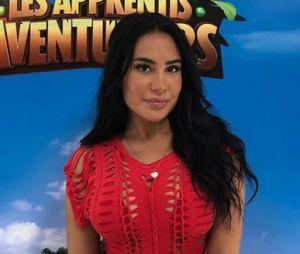 Milla Jasmine (Moundir et les apprentis aventuriers 3) critiquée sur sa prise de poids : elle réplique !