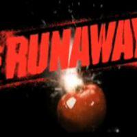 The Runaways ... La bande annonce en Français