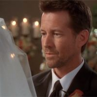 Desperate Housewives : l'incroyable anecdote de James Denton sur le mariage de Mike