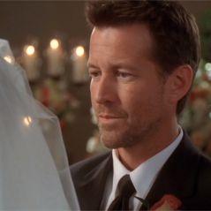 Desperate Housewives : l'incroyable anecdote de James Denton sur le mariage de Mike