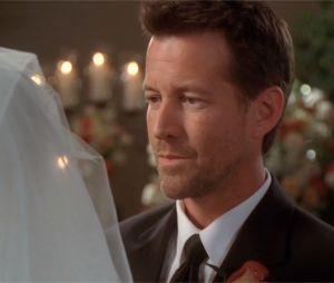 Desperate Housewives : l'incroyable anecdote de James Denton sur le mariage de Mike et Susan