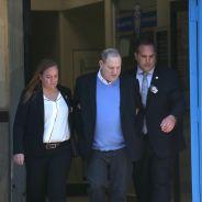 Harvey Weinstein : l'ex-producteur officiellement inculpé pour viol et agression sexuelle