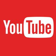 YouTube : une mise à jour sur le droit d'auteur veut tout changer, les vidéastes inquiets