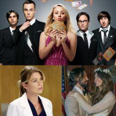 The Big Bang Theory, This is Us... : voici le top 20 des séries les plus vues à la télévision US