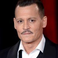 Johnny Depp méconnaissable : sa perte de poids flagrante inquiète
