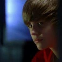 Les experts saison 11 ... Avec Justin Bieber ... La première bande annonce