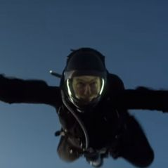 Mission Impossible Fallout : Tom Cruise à la tête du meilleur blockbuster de 2018