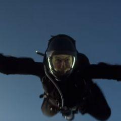 Mission Impossible Fallout : Tom Cruise à la tête du meilleur blockbuster de 2018