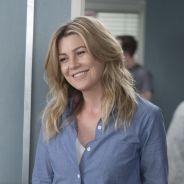 Grey's Anatomy saison 15 : Meredith bientôt en couple ? Nos idées pour remplacer Derek