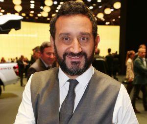 """Cyril Hanouna : Laurence Boccolini """"peinée"""" par les propos de TPMP la concernant, elle souhaite """"une explication"""" !"""
