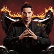Lucifer sauvée pour une saison 4 ? La série pourrait revenir sur... Amazon