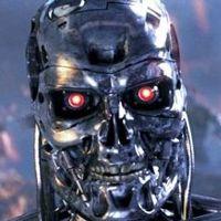 Terminator 3000 ... le reboot en 3D de l'épisode original