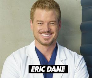 Grey's Anatomy : que devient Eric Dane ?