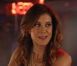 Kate Walsh dans Bad Judge