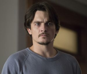Homeland saison 7 : Quinn absent, le créateur répond aux critiques des fans