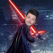Kev Adams raconte son casting top secret pour Star Wars