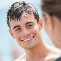 Clément Rémiens (Demain nous appartient) au casting de Danse avec les Stars 9 ?