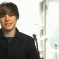Justin Bieber rêve de Katy Perry et Cheryl Cole