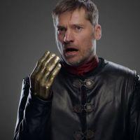 Game of Thrones : Nikolaj Coster-Waldau (Jaime) traumatisé par deux scènes choquantes