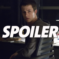 13 Reasons Why saison 2 : Dylan Minnette critique le choix de Clay dans le final