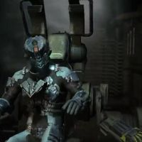 Dead Space 2 ... un trailer pour la Gamescom 2010