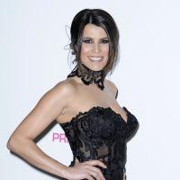 Danse avec les stars 9 : Karine Ferri pour animer l'émission avec Camille Combal