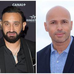 Cyril Hanouna fracasse Eric Judor après sa critique sur le film Taxi 5