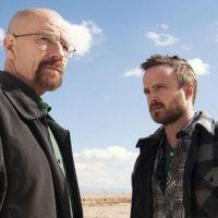 Better Call Saul saison 4 : Walter et Jesse ENFIN dans la série ? Le créateur est prêt