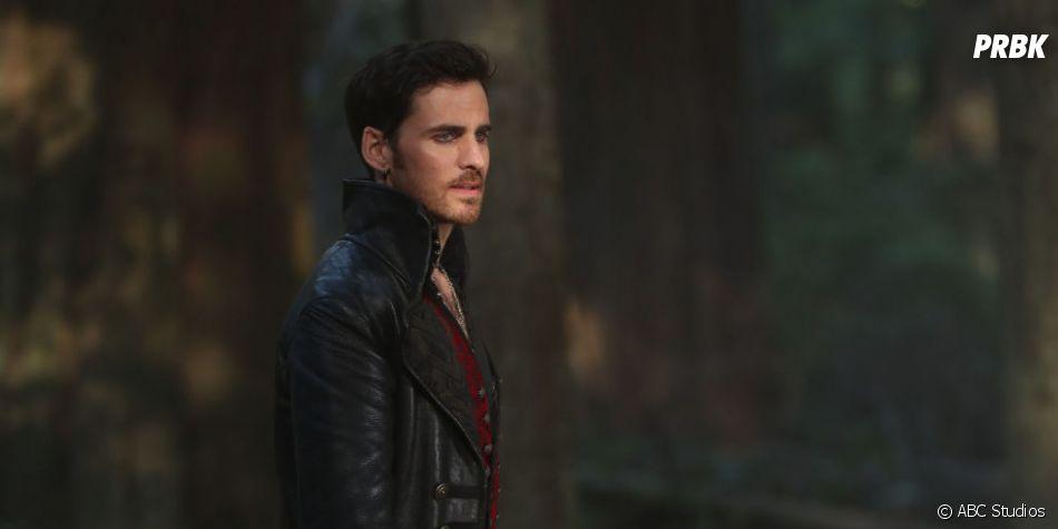 Outlander saison 4 : Colin O'Donoghue dans la série ? La rumeur a affolé les fans