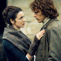 Outlander saison 4 : une star de Once Upon a Time au casting ? La rumeur qui a affolé les fans